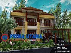 jasa-desain-rumah-tradisional-di-semarang.jpg (1280×960)
