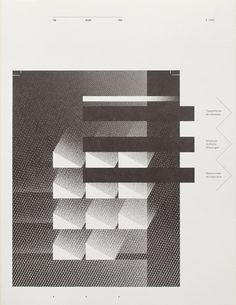 Cover from 1988 issue 5 // Lisa Pomeroy // (1954) American graphic designer who received a BFA from the Cooper Union School of Art, then studied at the Schule für Gestaltung Basel where she also became a teacher.
