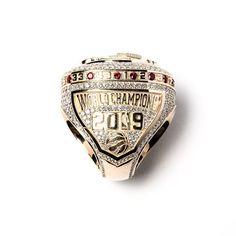 """A historic ring for a historic accomplishment. Nba Championship Rings, Nba Championships, Color Rush Uniforms, Thing 1, Memphis Grizzlies, Orlando Magic, Toronto Raptors, One Team, Porsche Logo"