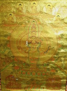 Buddhist Shrine, Picture Sizes, Arms, Painting, Painting Art, Paintings, Painted Canvas, Drawings, Weapons