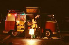 love & volkswagen
