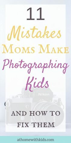 Do you want to capture all your family memories in stunning photographs? Don't miss these photography tips for moms that will transform your photos. Dslr Photography Tips, Photography For Beginners, Photography Tutorials, Creative Photography, Photography Lessons, Newborn Baby Photography, Newborn Photos, Children Photography, Family Photography