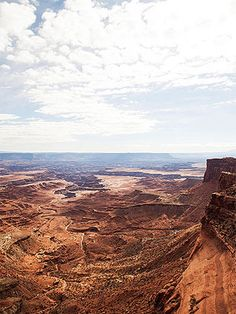 Three days, four parks, and lots of ice cream: A road trip through southern Utah.