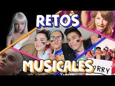 RETOS MUSICALES 🎵 CON SOFIA CASTRO 🦄 y JUANDA MC 🐭 | BOTONET - VER VÍDEO -> http://quehubocolombia.com/retos-musicales-%f0%9f%8e%b5-con-sofia-castro-%f0%9f%a6%84-y-juanda-mc-%f0%9f%90%ad-botonet    Nos divertimos un montón grabando estos retos musicales 😹 con Sofi 🦄 y JuanDa MC 🐭 y creo que se nota resto en el video 😅  👉 Recuerden que también hicimos un video en el canal de mi amiwi Sofia Casto:  🐹 Esperamos les gusten un montón 👍 ¡Los ama
