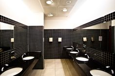 industrial toliets | ... and Public Toilet Design and Build inc Disabled Toilet Facilities
