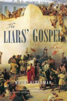 The Liars Gospel