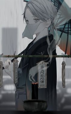Anime Boys, Manga Anime, Anime Art Girl, Manga Drawing, Manga Art, Character Inspiration, Character Art, Identity Art, Art Reference Poses