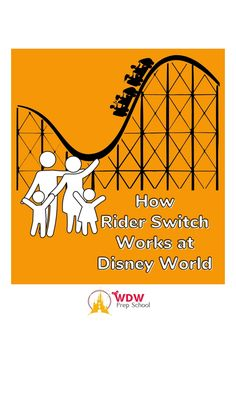 Disney World Tours, Disney World Planning, Walt Disney World Vacations, Disney Trips, Dream Vacations, Disney Love, Disney Magic, Disney World Transportation, Switch Words