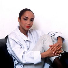Sade Adu Pic Appreciation Thread