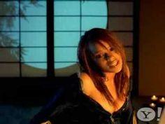 Faith Evans - I Love You - Music Video (2002)