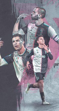 Mariano Diaz, Cristiano Ronaldo, Football Players, Real Madrid, Soccer Players