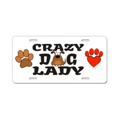CafePress Front License Plate Vanity Tag Aluminum License Plate Monkey Monkey Underpants Aluminum License Plate