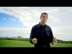 Our Herbalife | Independent distributors, customers & staff talk about their company - YouTube