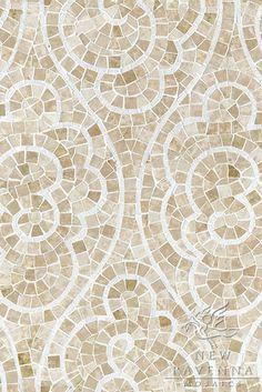 104 Best Traditional Style Tile Amp Stone Images In 2014