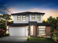 $455,000 Croydon North
