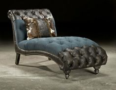 65 Best Paul Robert Furniture Images On Pinterest Fine