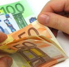 prestiti-senza-busta-paga