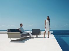 Flat collection by Jorge Pensi.