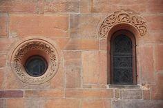 Speyer, Germany | Flickr