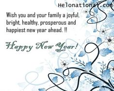 find out the best happy new year 2021 Sayings for firends and family also check out the wishes and quotes on new year from our blog. #Happynewyear2021 #Happynewyearsayings Happy New Year Status, Happy New Years Eve, Happy New Year Cards, Happy New Year Wishes, Happy New Year Greetings, Happy New Year 2019, Wishes For You, New Year Wishes Quotes, Happy New Year Quotes