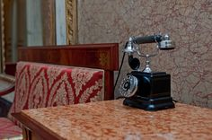 #grandhotel #details #decoration www.grand.pl