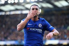 Pedro names Chelseas best toughest & quickest players (video)       Pedro: A key squad participant for Chelsea  As soon as once more Pedro goes about his industry very quietly for Chelsea however stays a key squad participant for Antonio Conte.  Pedro was once an unused replace for Chelsea right through their Three-1 Premier League win over Newcastle on Saturday.  In 12 appearances this season within the Premier League Pedro has scored two times.  The previous Barcelona guy can be hoping…