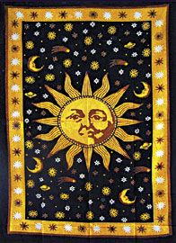 9 Best Pagan Home Decor Images Wiccan Home Pagan