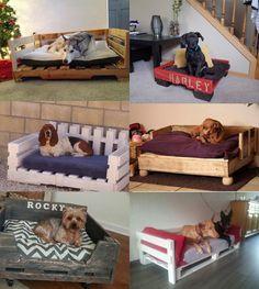 https://images.search.yahoo.com/yhs/search?_adv_prop=image&va=Pallet+dog+bed&fr=yhs-mozilla-001&hsimp=yhs-001&hspart=mozilla&tab=organic&ri=1