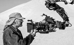 Oblivion, la nueva de Joseph Kosinski, es una de esas películas de ciencia ficción (de la dura) que pasará a ser un clásico.