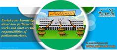 Pakistan ki Majlis e Shoora aur aisi mufeed maloom janane k liye  visit kijye http://www.pakvoter.org/