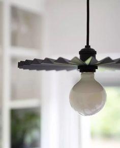 GL251011-Globen-Omega-Pendel-35-Sort_m2 Sorting, Omega, Globe, Ceiling Lights, Lighting, Design, Home Decor, Speech Balloon, Decoration Home