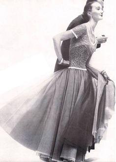 Benham Original 1952