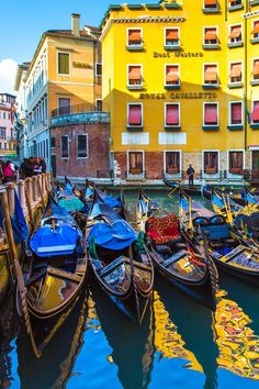 Photograph Untitled by Ramzi Sayf on 500px #Venice