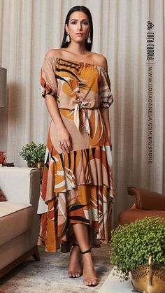 Modesty Fashion, Women's Fashion Dresses, Casual Dresses, Stylish Work Outfits, Chic Outfits, Ankara Long Gown Styles, Maxi Outfits, Tee Dress, Couture Fashion