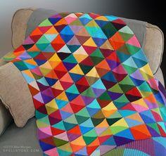 blanket| http://cuteblankets.blogspot.com