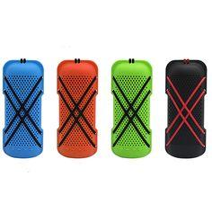 Ipx7 impermeable bluetooth inalámbrico altavoz mini voz caja teléfono llamada altavoz viajes deportivos
