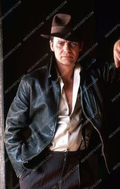 David Soul unknown TV production 35m-5680 David Muir, Paul Michael Glaser, David Soul, You Are My Forever, Starsky & Hutch, All Tv, First Photograph, Tv Quotes, Here Comes The Bride