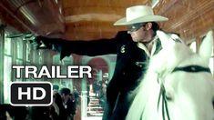 Maskeli Süvari (The Lone Ranger) 5 Temmuz'da sinemalarda! Gösterim Tarihi 5 Temmuz 3013. Ruh savaşçımız Tonto'nun (Johnny Deep) daha önce duyulmamış efsanelerini anlatarak kanun adamı John Reid'i (Arnie Hammer) bir adalet efsanesine dönüştürme hikayesini bol kahkahalı bir tonda izleyeceğiz.