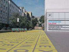 70percentpure: berlinische galerie (www.berlinischegalerie.de)