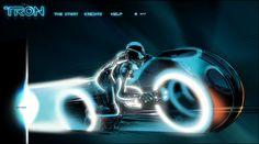 4 Amazingly Impressive HTML5 Web Comics