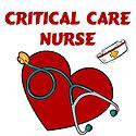 #ICU nurse