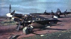 P-51B  354th FG 353rd FS