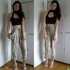 http://girlsinspo.com/post/91161459689/banggood-review