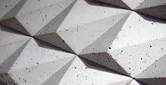 Znalezione obrazy dla zapytania polski beton architektoniczny 3d
