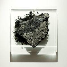 Grind Asphalt on Behance Non Renewable Energy, Lion Sculpture, Creative, Behance, Art, Art Background, Kunst, Art Education