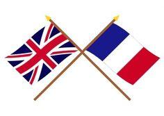 Gracias a mis años en un colegio bilingüe y mis meses viviendo en Inglaterra, Bordeaux y Florida tengo nivel c1 en estos dos idiomas