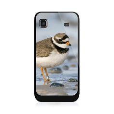 Bird Samsung Galaxy S Case