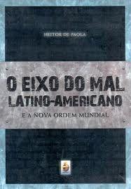 Politica latino -americana