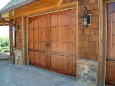 1000 Images About Craftsman Bungalow On Pinterest
