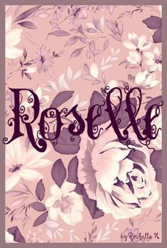 Baby Girl Name: Roselle. Meaning: The Rose flower is a symbol of love and rememb - Pretty Baby Names - Ideas of Pretty Baby Names #prettybabynames #babynames - Baby Girl Name: Roselle. Meaning: The Rose flower is a symbol of love and remembrance. Origin: French. www.pinterest.com